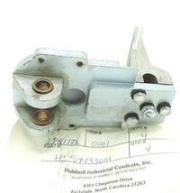 NEW HUBBELL HC59433001 ARMATURE STOP ASSY