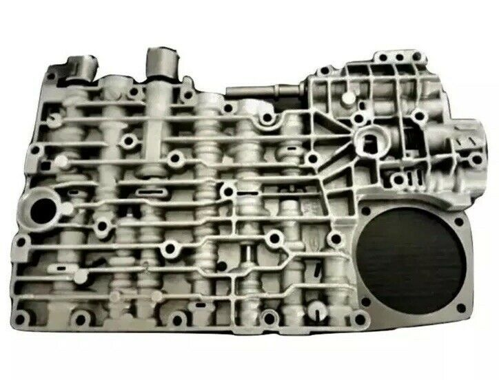A4LD TRANSMISSION VALVE BODY FORD EXPLORER RANGER BRONCO II 84-95