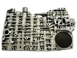 A4LD TRANSMISSION VALVE BODY FORD EXPLORER RANGER BRONCO II 84-95 - $128.69