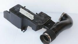 98-00 Lexus GS400 V8 4.0 1UZ-FE Air Intake Inlet Hose PN 17875-50170 image 5