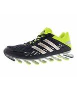 Men's adidas Springblade Running Shoes - $99.99