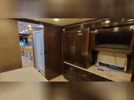 2018 THOR MOTOR COACH ARIA 3601 FOR SALE IN SHERWOOD, OR 97140 image 14