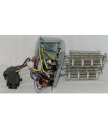 Amana HKS 19.2 Electric Heat Kit Circruit Breaker Product HKSC20DB - $159.99