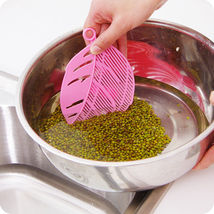 2016 New Practial Cute Plastic Kitchen Rice Beans Washing Cleaning Kitchen  - £3.87 GBP