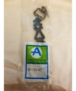 AMEROCK BP-716-AE CABNET DRESSER PULL KNOB ANTIQUE ENGLISH NEW - $7.87