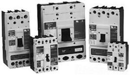 HMCP003A0C MOTOR CIRCUIT PROTECTOR CIRCUIT BREAKER - SERIES C, F-FRAME 3... - $139.95