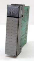 Allen Bradley 1746-OW16 SLC500 Series A Output Module - $24.75