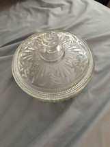 Avon Beauty Dust Crystalique - $7.70