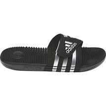 Adidas Shoes Adissage, F35577 - $88.00