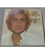 Barry Manilow - Greatest Hits - Double Vinyl LP Record Set - 1978 - Arista - $34.64