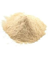 Onion Powder Cleanse Your Body Spice 80 grs Spices of the World - $11.99