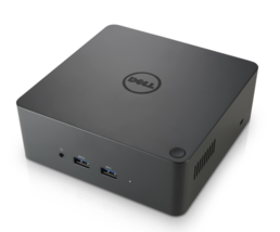 Dell Thunderbolt 3 Dock TB16, 240W, for Notebook, 5 x USB Ports - $316.99