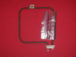 Sanyo Bread Maker Machine Heating Element for Model SBM-150 - $20.56