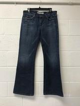 New Joe's The Lover Jeans SZ 31 $228 - $43.64