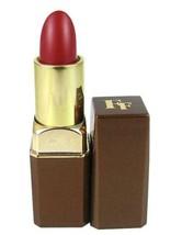 Fashion Fair Lipstick  ~ RACY [8155] ~  Brand New  - $14.99