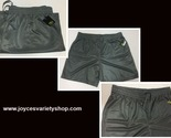 Athletic works gray active shorts web collage thumb155 crop