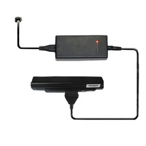 External Laptop Battery Charger for Acer Aspire One 751H-1279 Battery - $52.84