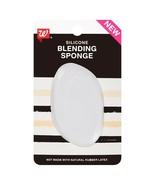 Makeup Beauty Silicone Blending Sponge - $10.85
