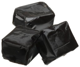 Gustaf's Dutch Licorice - Caramels, 2.2-lbs - $20.95