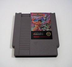 Wizards & Warriors Nintendo Entertainment System 1987 NES Game - $11.99