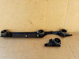 06-15 Miata Mx5 Dash Dashboard Trim Ac Heater Vents image 7