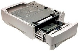 HP C8051A 500 Sheet Feeder TRAY for HP 4000 4100 - $45.53