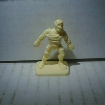Mummy HeroQuest Replacement Piece - $4.32