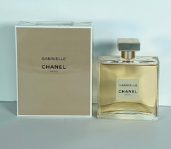 Chanel Gabrielle 3.4 oz / 100 ml Eau De Parfum New in box sealed  - $95.00