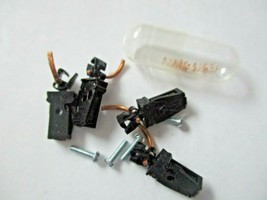 Micro-Trains Stock #00102009 (1023) Universal Body Mount Couplers N-Scale image 2