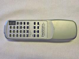 Emerson Research ER-2001 Audio Remote Control  B28 - $19.95