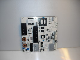 rs1860-4t01   power  board  for  element   e4sw6518 - $62.99