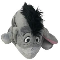 "Disney Store Eeyore Stuffed Animal Plush Winnie the Pooh 15"" - $23.74"
