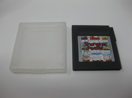 Shanghai Pocket (Nintendo Game Boy Color, 1998) - $5.99