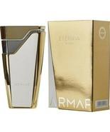 Armaf Eternia women Eau De Parfum Spray 2.7 oz FREE SHIPPING - $45.00
