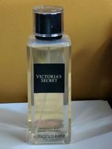 VICTORIA'S SECRET HEAVENLY FRAGRANCE MIST 8.4 OZ LARGE - $23.70