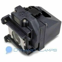 Dynamic Lamps Projector Lamp With Housing for Epson EB-1925W EB1925W ELPLP53 - $33.96