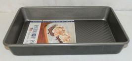 Patriot Pan 1110RCTAR Rectangular Non Stick Bakeware Nine By Thirteen image 4