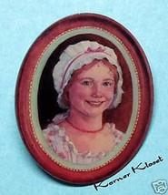 Felicity - An American Girl Pin - Hallmark - New - $4.95