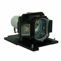 Hitachi DT01371 Ushio Projector Lamp Module - $164.33