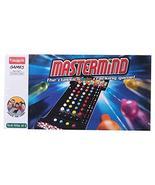 FUNSKOOL Mastermind Game - $29.99