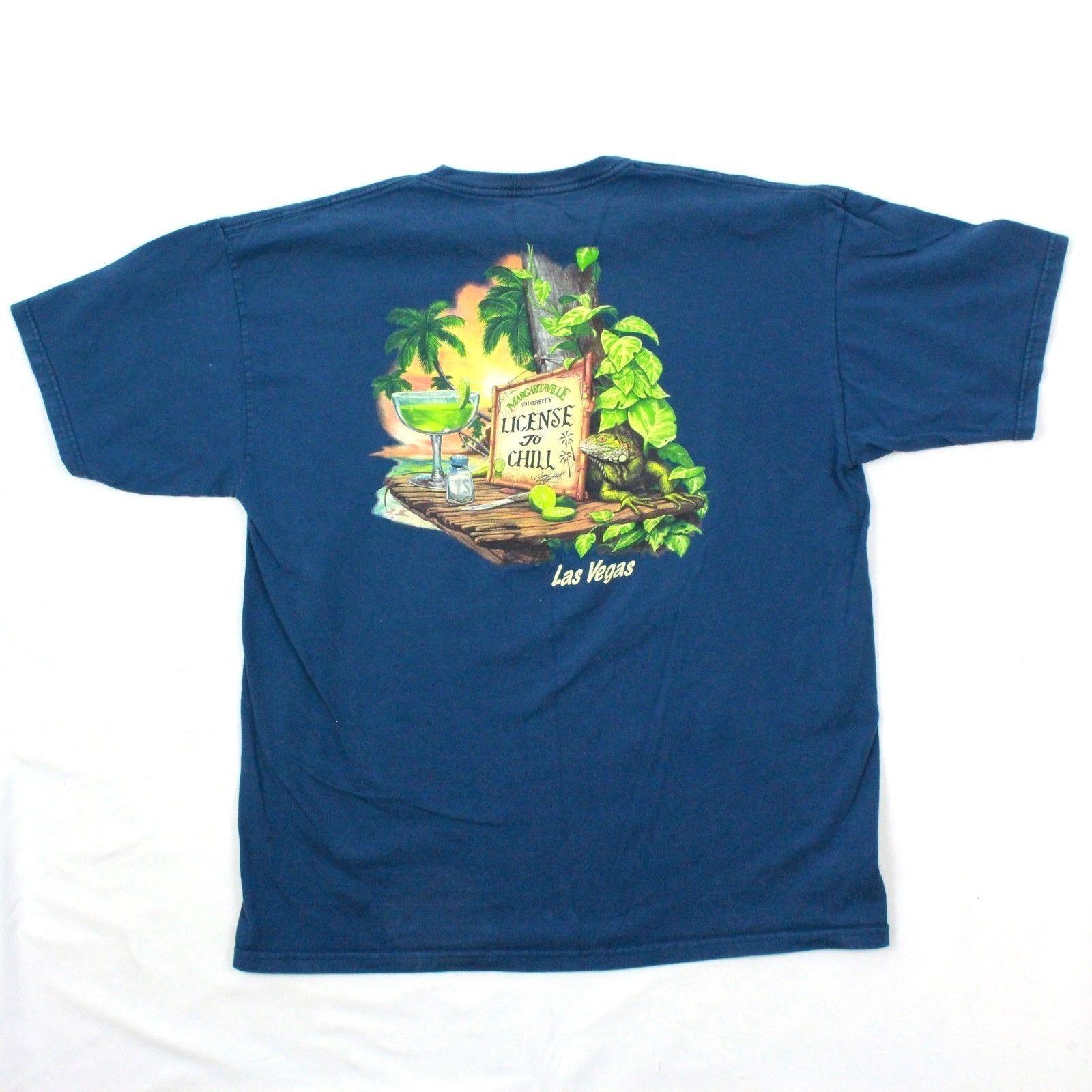e1082ae9abd ... neon 39 rainbow summer nike air huarache customs. Nike Tie Dye Shirt  Etsy