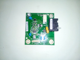 HP Color LaserJet CM1312/CM1312nfi mfp Fax Card, CLJ CM1312nfi/2320 CC36... - $35.34
