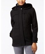 Calvin Klein Performance Waterproof Weekend Jacket Hooded Size L ($125) - $64.35
