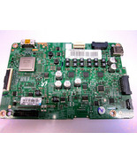Samsung BN94-09930A Main Board for UN65JS9000FXZC (Version TS01) - $42.95