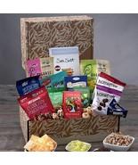 Gluten Free Classic: Gourmet Gift Box * - $89.99