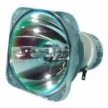BenQ 5J.JEY05.001 Philips Projector Bare Lamp - $54.99