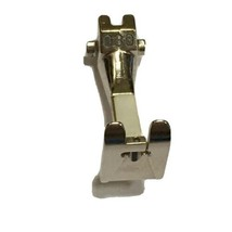 Bernina Old Style Presser Foot  #030 Satin Stitch Applique Sewing Attach... - $17.95