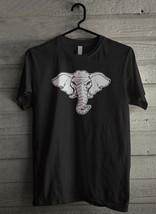 Big Thought Men's T-Shirt - Custom (1200) - $19.12+
