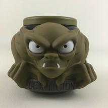 Disney Gargoyles Lexington Character Cup Mug Monster Applause Vintage 1990s - $22.23