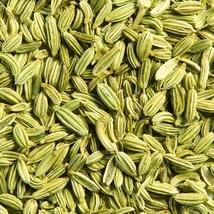 Fennel Seed 14 oz - $10.99